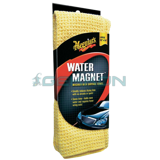 Полотенце микрофибровое Water Magnet Microfiber Drying Towel (56x76 см)